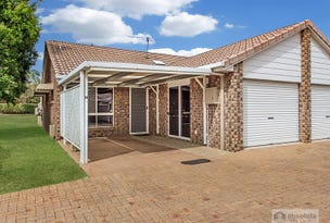 1 Daldy Court, Brendale, Qld 4500