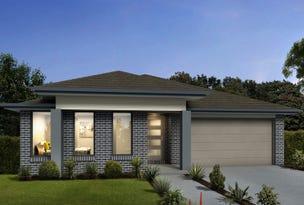 Lot 163 Columbus Street, Hamlyn Terrace, NSW 2259