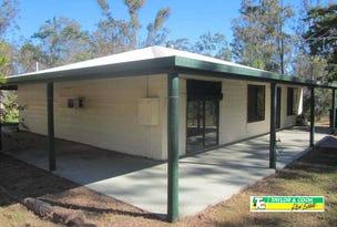 290 Amber Crescent,, Jimboomba, Qld 4280
