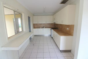 13 Shannon Street, Mount Isa, Qld 4825