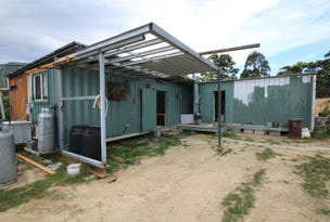 Lot 200 South Drive, Stanthorpe, Qld 4380