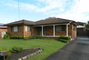 11 LIKELY STREET, Forster, NSW 2428