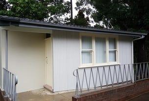 6/89 SOUTH STREET, Rydalmere, NSW 2116