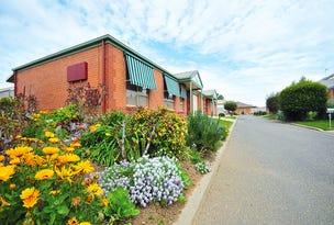 72/44 Dalman Parkway, Wagga Wagga, NSW 2650