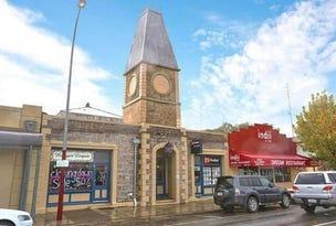203 Main North Road, Clare, SA 5453