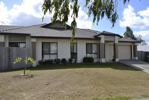 4 Ambrose Heights, Augustine Heights, Qld 4300