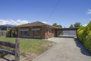 81 Knight Street, Maffra, Vic 3860