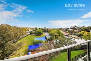 89/459-463 Church Street, Parramatta, NSW 2150