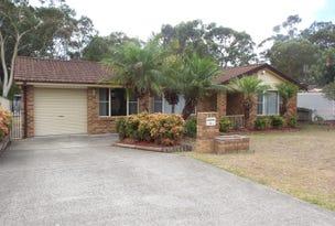 14 Glenair Avenue, West Nowra, NSW 2541