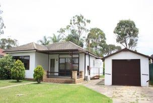 4 Cyprus Street, Macquarie Fields, NSW 2564