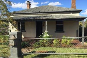 52 Edward Street, Molong, NSW 2866