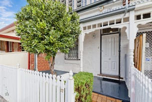 17 Wright Ct, Adelaide, SA 5000