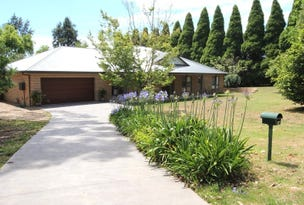 4 Church Road, Moss Vale, NSW 2577
