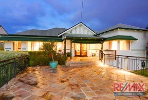 47 Picton Crescent, Bunbury, WA 6230