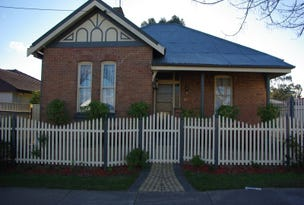 88 TARALGA RD, Goulburn, NSW 2580
