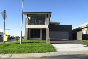 37 Grantham Crescent, Denham Court, NSW 2565