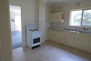 1092 Rosehill Road, Cootamundra, NSW 2590