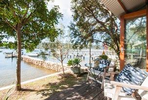 45 Florence Terrace, Scotland Island, NSW 2105