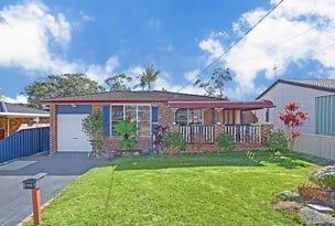 7 Ahina Avenue, Budgewoi, NSW 2262
