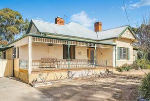 23 Meares Street, Mudgee, NSW 2850