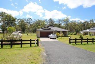 37 Dianella  Drive, Gulmarrad, NSW 2463