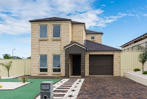 2 Carruthers Court, Strathalbyn, SA 5255