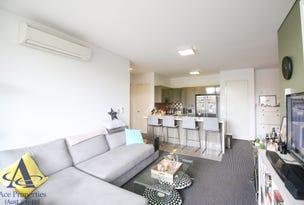4 Avon Road, Pymble, NSW 2073