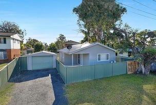 2a Panorama Avenue, Charmhaven, NSW 2263