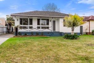 29 Garrard Avenue, Mount Warrigal, NSW 2528