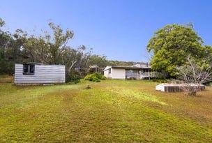 2591 Oxford Falls Rd, Oxford Falls, NSW 2100