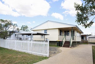 1/21 Gidyea St, Blackwater, Qld 4717