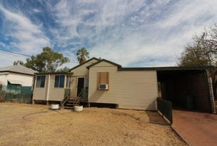 6 Short St, Cloncurry, Qld 4824