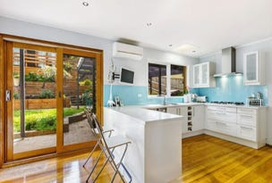 Donvale, address available on request