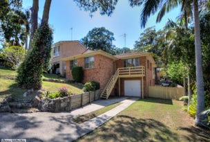 54 Surfview Avenue, Forster, NSW 2428