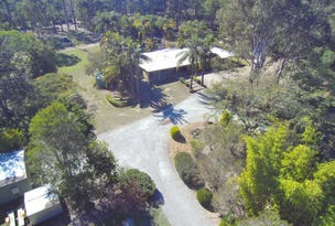 12-18 Gumtree Court, Woodford, Qld 4514