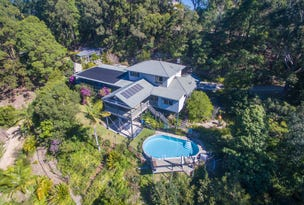 131 Hammond Drive, Clothiers Creek, NSW 2484