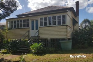 133 Jellicoe Street, North Toowoomba, Qld 4350