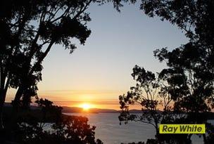 16/3 Banksia Court, Sunset Waters, Hamilton Island, Qld 4803