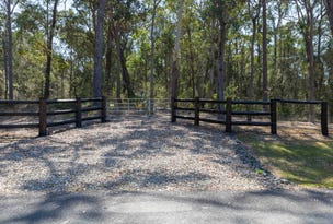 36 Collett Place, Meringo, NSW 2537
