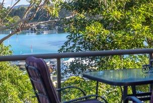92 Canberra Crescent, Burrill Lake, NSW 2539