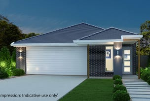 Lot 32 The Haven, Augustine Heights, Qld 4300