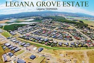1/Lot 35 Dowerin Drive, Legana, Tas 7277
