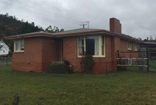 937 Ellendale Road, Ellendale, Tas 7140