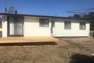 5 Nulang Place, Cooma, NSW 2630