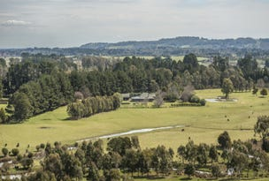 81 Sproules Lane, Bowral, NSW 2576