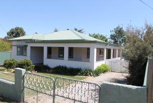 168 Mayne Street, Gulgong, NSW 2852