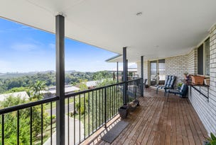 16 Benson Street, Tweed Heads West, NSW 2485