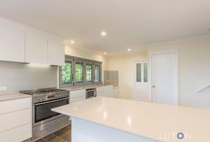 391  Bugden Avenue, Fadden, ACT 2904