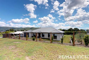 112 Sippel Drive, Woodford, Qld 4514