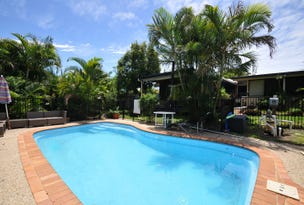 55 Copper Drive, Bethania, Qld 4205